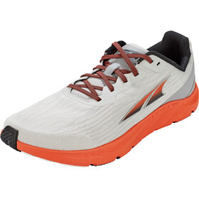 Altra Rivera Shoes Men, gray/orange